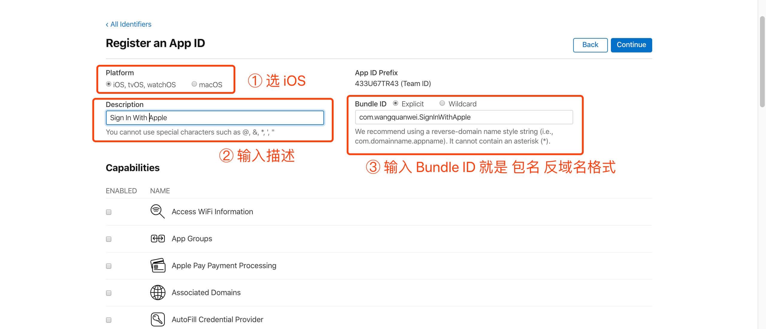 http://www.wangquanwei.com/wp-content/uploads/2019/12/1577027138-B2714352-FA45-4936-A0C5-A329D03FCA74.jpeg